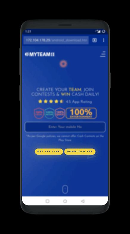 play store app kaise download karna hai